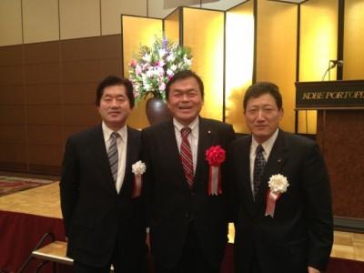 洋菓子協会2 (2)