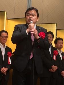 9月11日中野議員PA (2)